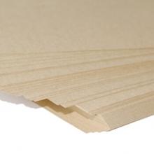 天章(TANGO) A4 160g牛皮纸 凭证封面纸 100张/包