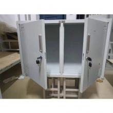 荣青RQ-YDX-小二门柜  600高,900宽,420厚