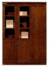 优派   SJW613-2H  两门书柜