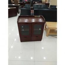 昊丰  HFE-802   80茶水柜
