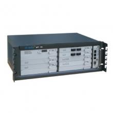 烽火 SDH光端机 180 19英寸 交叉时钟盘高阶64*64 VC-4 10G 低阶756*756 VC-12 2G