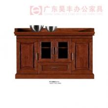 昊丰  FT-1588   茶水柜