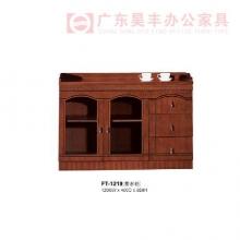 昊丰   FT-1219   茶水柜   1200W*400D*850H