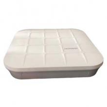华为(HUAWEI) AP3010DN-V2 600M双频吸顶式企业级无线接入点 双频600M胖瘦一体