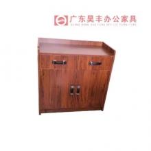 昊丰  HFE-803   茶水柜