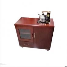 昊丰  HFE-805   茶水柜