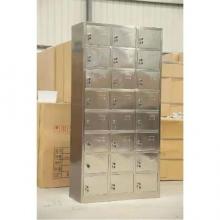 昊丰  FY-W401   二十四门不锈钢碗柜