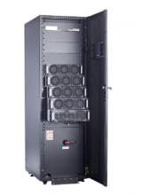 华为 模块化UPS电源 UPS5000-E-125K-FM 在线式UPS 25KVA/KW-125KVA/KW 中国大陆 138-485VAC 380/400/415