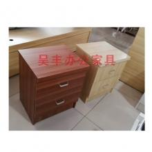 昊丰HF-2042床头柜