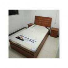 豫鼎鑫 C-1238板式床