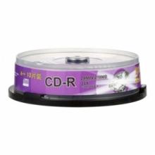 紫光三寸CD钻石系列 A++ 刻录盘 10片装
