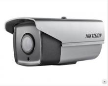 海康威视 DS-2CD7A67EWD-IZ 轻智能抓拍筒型网络摄像机