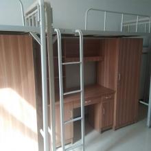 豫鼎鑫 YDX-292公寓床