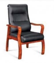 国产 主席椅 常规款