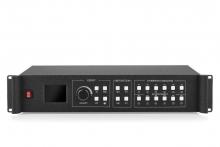 聚润光电  JRKS-940 视频处理器