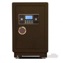礼胜 LS-6054 钢制保险柜