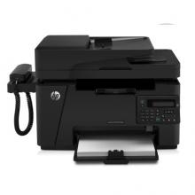惠普(HP)M128fp 传真机