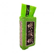 【河北】【张家口】【沽源县】扶贫产品坝莜域红小豆 500g真空包装