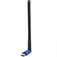 TP-LINK TL-WDN5200H 无线网卡 免驱版