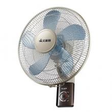 艾美特(AIRMATE)fw4023R电风扇壁扇(台)