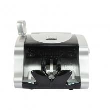 优玛仕JBYD-U550 C类智能点验钞机新版纸币小型便携式点钞机