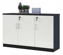 教室卫生柜 卫生储物柜 实木精工制作 主体尺寸:120cm*40cm*100cm 颜色可选 尺寸定制请联系
