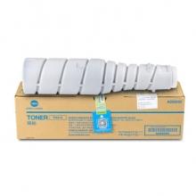 KONICA MINOLTA 柯尼卡美能达 TN414 碳粉 适用BH426/363