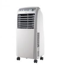 格力KS-0503 空调扇 家用水空调单冷型
