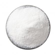 嘉陵区 好土优土 纯大米打磨米粉 米糊糊无添加 1斤装