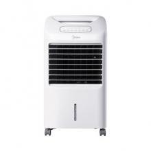 美的 AD100-U空调扇 制冷风扇