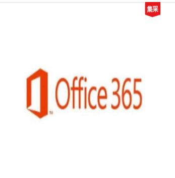 Office 365 专业增强版每用户/每年