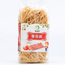 【六安市】【裕安区】 幸福淘 番茄手工盘制面条