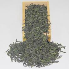 【六安市】【裕安区】 中六 办公茶新鲜春茶六安瓜片500克