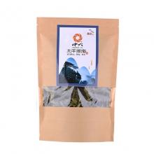 【六安市】【裕安区】 中六 茶叶中国好茶 太平猴魁