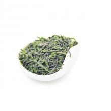 【六安市】【裕安区】 中六 六安瓜片 暖胃绿茶 六安一品 礼盒装200g装