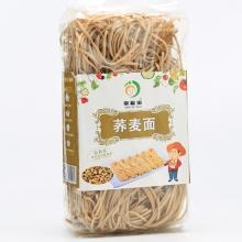 【六安市】【裕安区】 幸福淘 荞麦 手工盘制面条