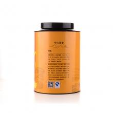 【六安市】【裕安区】 中六 茶叶中国好茶霍山黄芽分享装500g