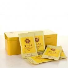 【六安市】【裕安区】 中六 茶叶中国好茶 霍山黄芽 商务装