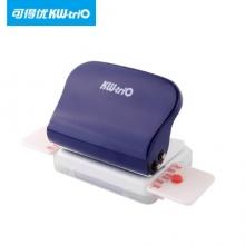 可得优(KW-triO)99H9 打孔器 深蓝色