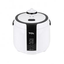 TCL米道智能饭煲TB-YP129A