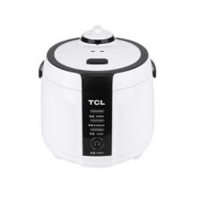 TCL米道智能饭煲TB-YP309A