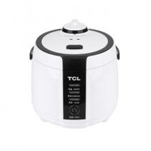 TCL米道智能饭煲TB-YP209A