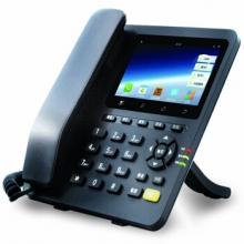 平治东方 A8658 智能IP电话