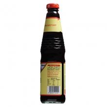 鲁花 调味品 冷海鲜蚝 蚝香浓郁 生鲜蚝油(可代替鸡精味精)518g