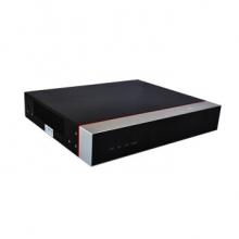 华为(HUAWEI)AirEngine9700s-s(无线接入控制器)含8ap