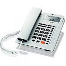 步步高(bbk) HCD007(159)电话机(白色)