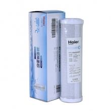 海尔(Haier) CTO-1 压缩活性炭滤芯