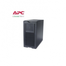 APC 电池包 APC SUA48XLBP 17AH*4 不间断电源