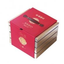 稻香村月饼礼盒装广式多口味月饼 稻香御礼1655g