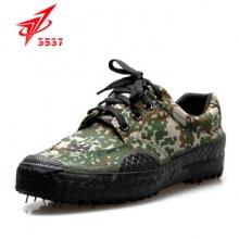 3537 解放鞋 户外登山鞋 42号